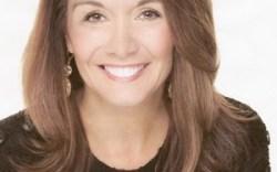 Stephanie George Fairchild Fashion Media