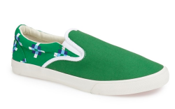 uper Bowl Superfan Shoes