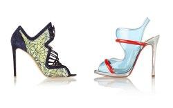 Super Bowl Shoes