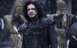 HBO, kit harington, jon snow