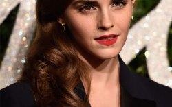 Emma Watson to play Belle