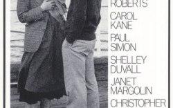 <i>Annie Hall</i>, 1977