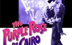 <i>The Purple Rose of Cairo</i>, 1985
