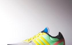 yvori-training-shoes