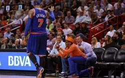 NBA All-Star Celebrity Shoe-Down 2015