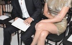 Best Shoe Celeb Couples