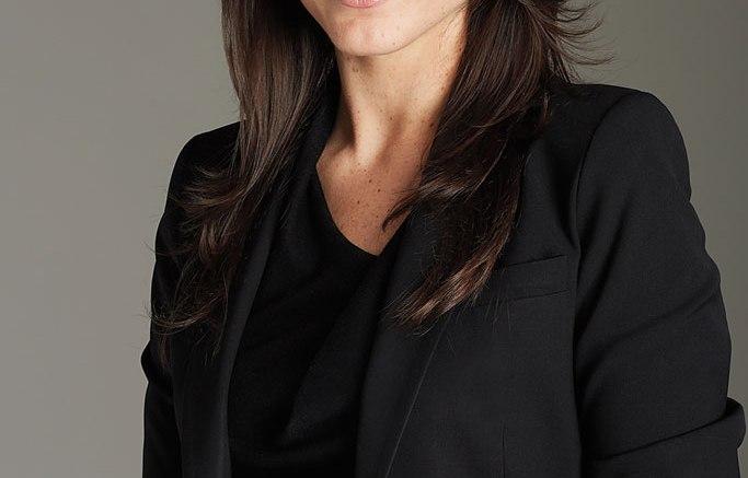 Erica Russo