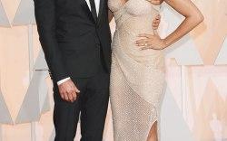 Oscars: Best Dressed