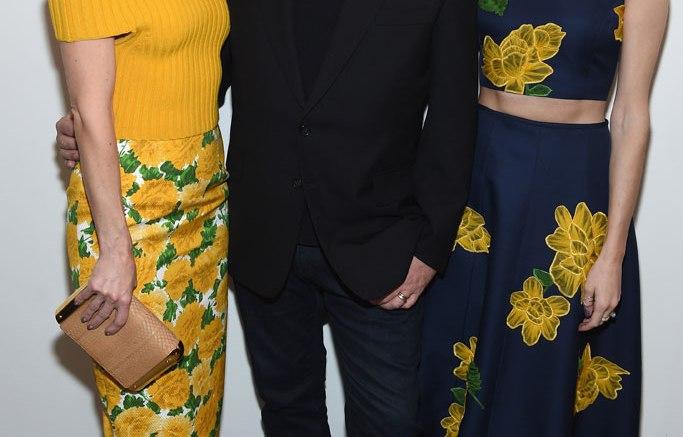 New York Fashion Week: Michael Kors