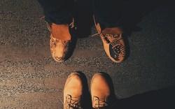 Kylie Jenner's Best Instagram Shoes