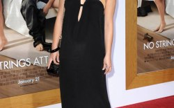 Natalie Portman Top Shoe Moments