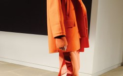 Top 20 Shoes From NYFW