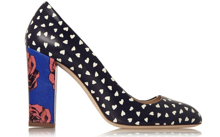 Shoes To Shop For This Weekend