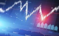 Boot Barn's Sales Climb 50 Percent