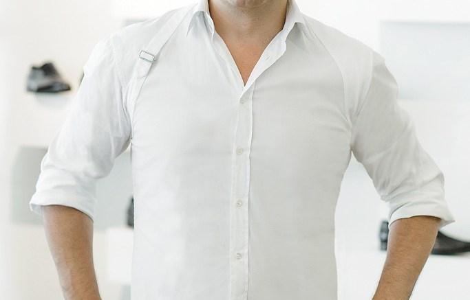 Tarek Hassan