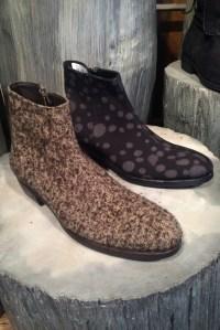 John Varvatos mens fall 15 shoes