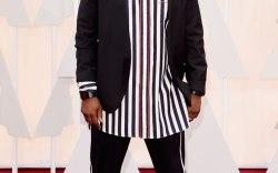 Oscars: Worst Dressed