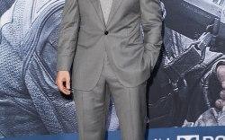 Tom Cruise Shoe Style