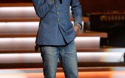 Pharrell Williams' 'Happy' Feet