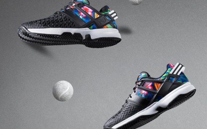 Adidas_Y_3_tennis_range