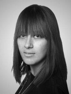 Anna-Lisa Yabsley