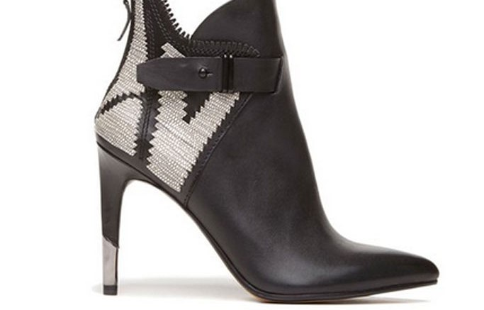 Boots to Shop Under $200