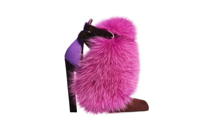 Just Fur Fun