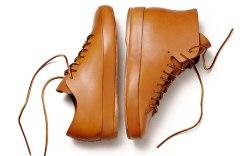 Genderless Shoes