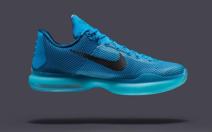 Nike Kobe 02