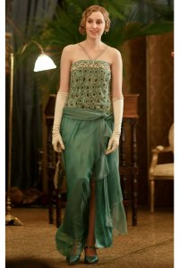 lady-edith-season-4-1