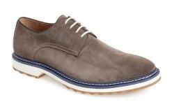 Men's Office Shoes