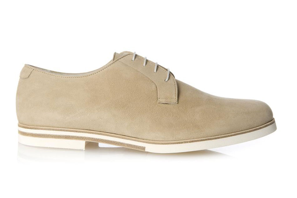 The Best Men's Office Shoes – Footwear News