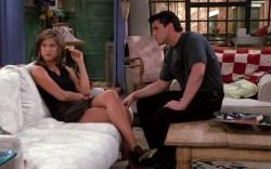 """Rachel Green, """"Friends"""""""