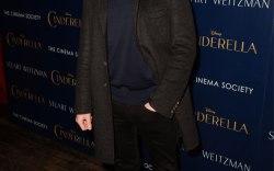 Richard Madden