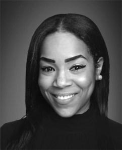 Sheena Butler Young