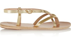 Sandal-Season Buys