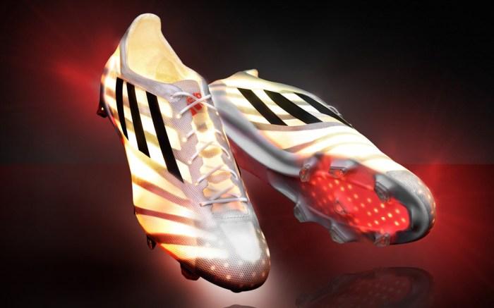 Adidas Adizero 99g Soccer Cleat