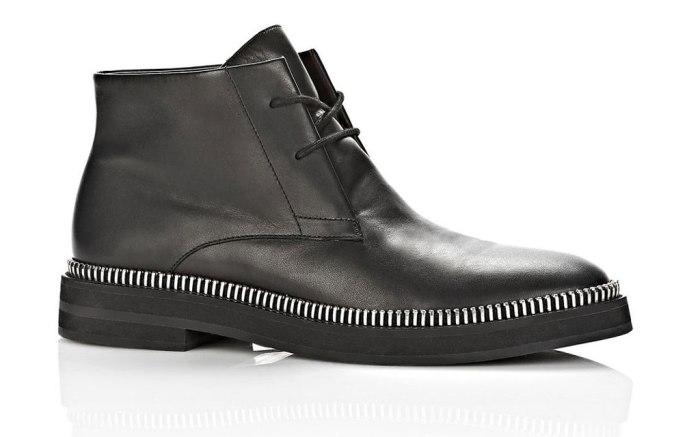Best Spring Men's Boots