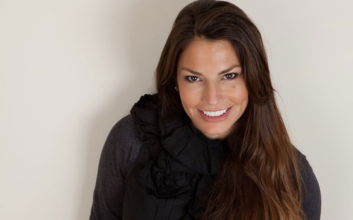 Andrea Bernholtz