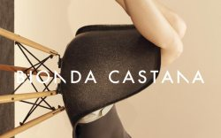 Bionda Castana Fall '15