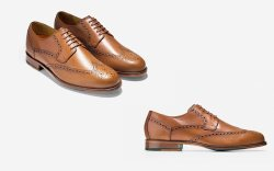 Best Interview Shoes For Graduates