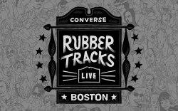 Converse Free Concert Series