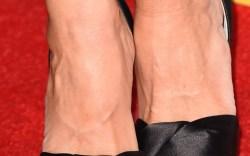 Reese Witherspoon vs. Sofia Vergara