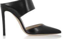 Six Shoes Every Woman Should Own