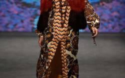 Gigi Hadid's Shoe Style
