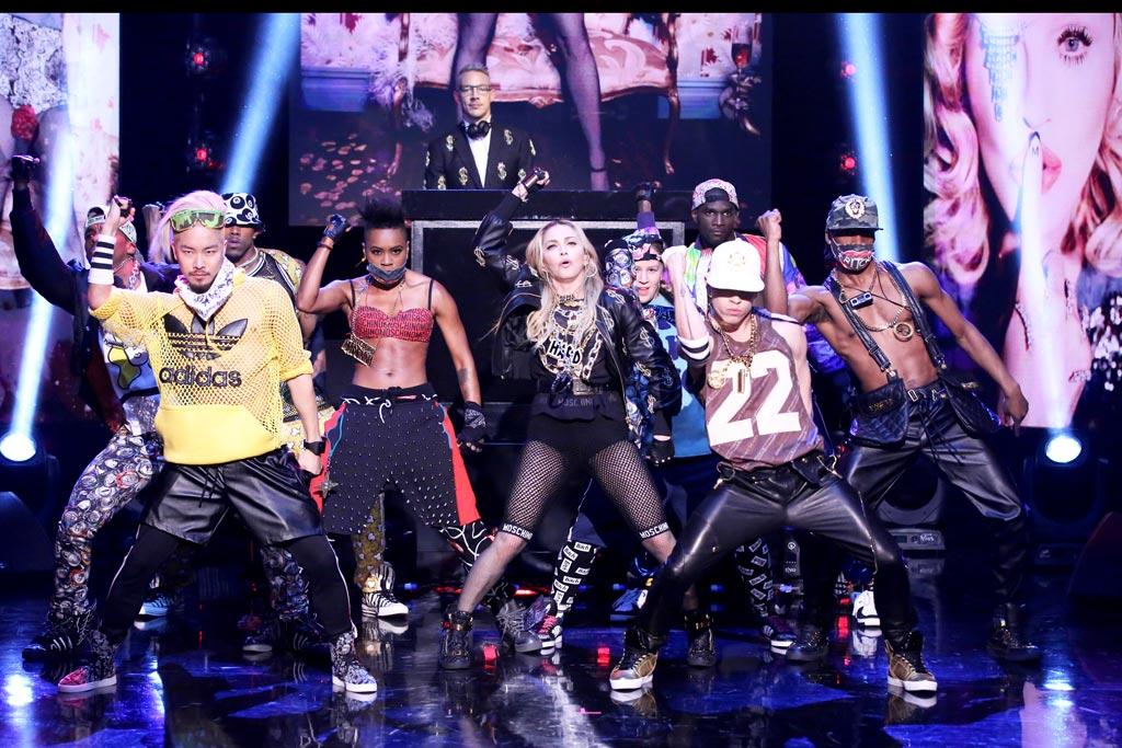 Madonna_Tonight_Show_Jimmy_Fallon