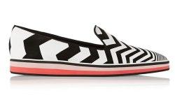 Commute-Friendly Shoes
