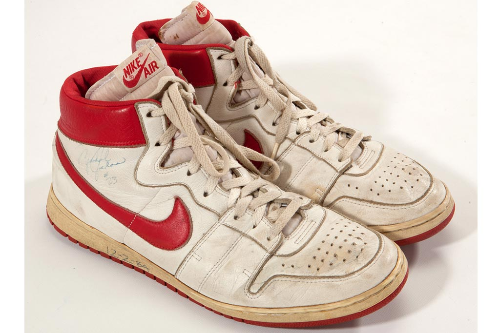 nike air ship for sale