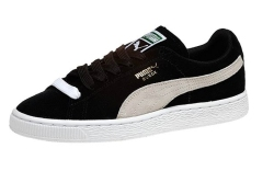Puma Suede Classic Sneakers, $59