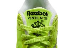 Reebok Ventilator Day Glo Pack
